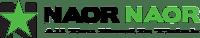 Naor Naor Web Site Logo